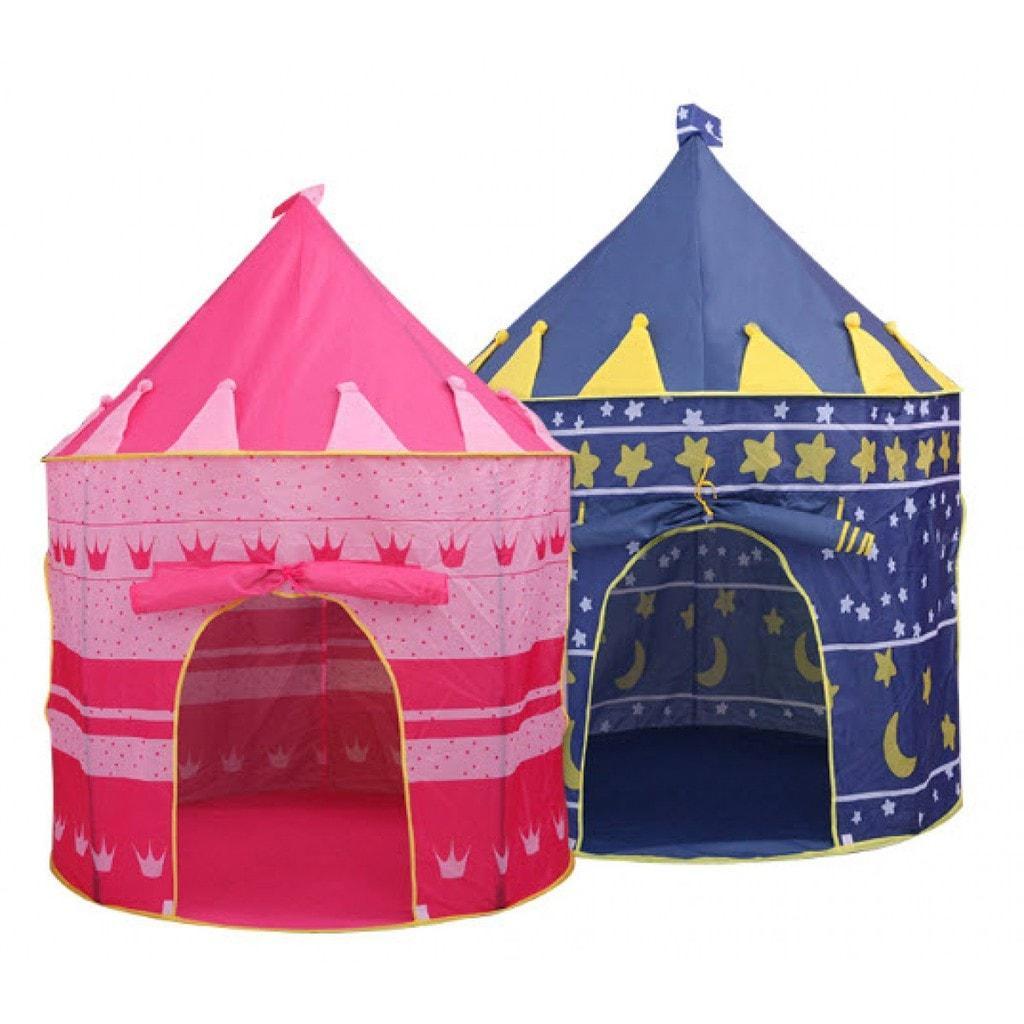 Lều Kha Sa