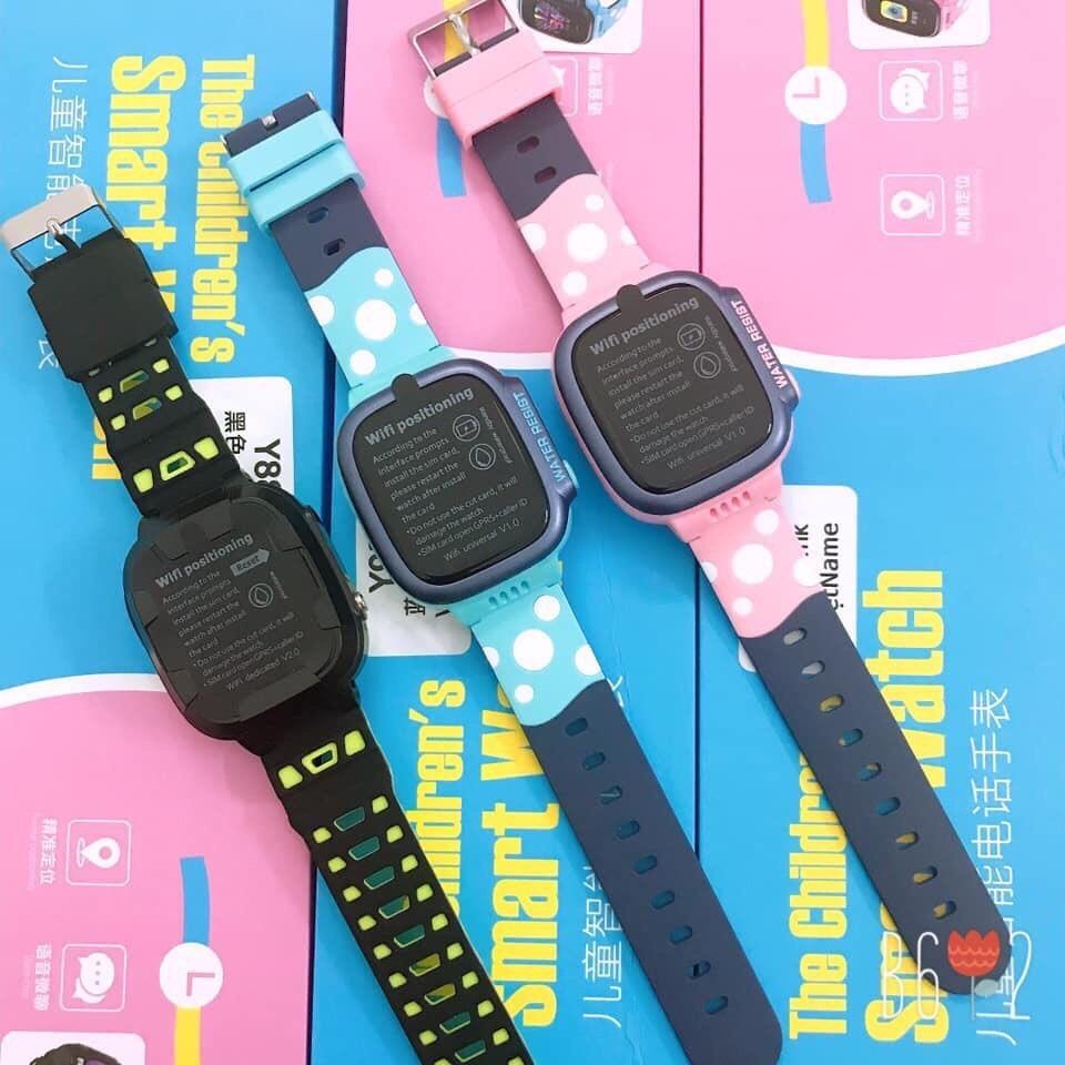 Đồng hồ thông minh chất lượng