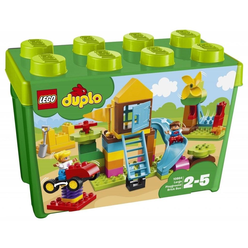 Đồ chơi cho các bé 2-3 tuổi
