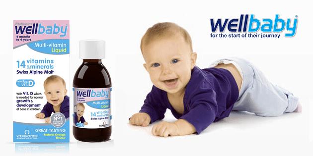 vitamin-tong-hop-wellbaby