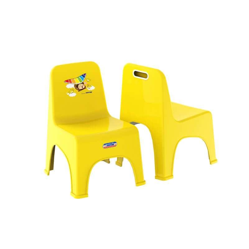 Mẫu ghế cho bé Duy Tân