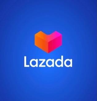 lazada logo khasa.net