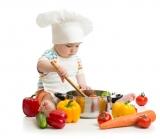 Thông Tin Về Bột Ăn Dặm Nga Chất Lượng Cho Bé Mà Mẹ Cần Biết