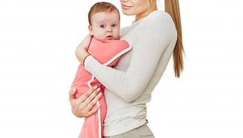 Mẹ Có Nên Mua Túi Ngủ Cho Bé Nhà Mình Hay Không?