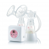 Review Chi Tiết Máy Tiệt Trùng Philips Avent 3 in 1