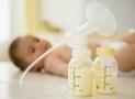 Top Máy Hút Sữa Điện Đơn Cho Mẹ Sữa