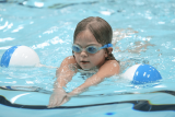 Kinh Nghiệm Mua Kính Bơi Trẻ Em Mẹ Nên Chọn Loại Nào
